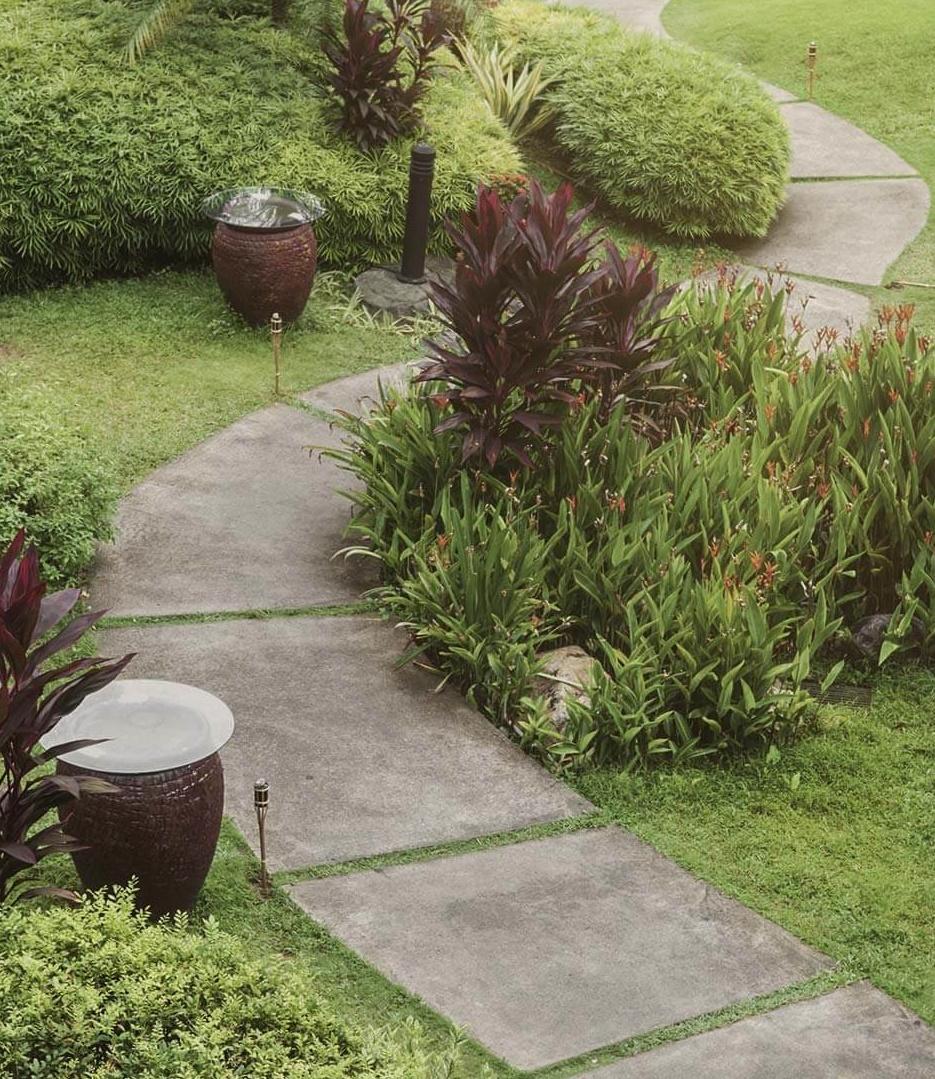 home_garden2_sectionbg1