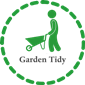 Garden-Tidy-Iconv1